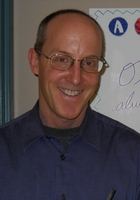A photo of Andrew, a LSAT tutor in Malden, MA