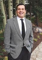 A photo of Juan, a History tutor in Colorado