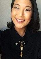 A photo of Lynn, a Korean tutor in St. Paul, MN