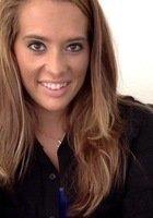A photo of Ashley, a English Grammar and Syntax tutor in Santee, CA