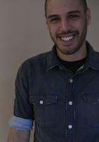 A photo of Michael, a GRE tutor in Homestead, FL