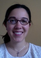 A photo of Adriana, a Finance tutor in Parker, CO
