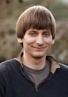 A photo of Aaron, a Computer Science tutor in Silicon Valley, CA