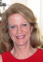 A photo of Mary-Barrett, a French tutor in Dallas, NC