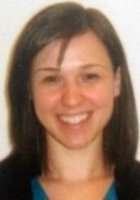 A photo of Olga, a Pre-Algebra tutor in Chelsea, NY