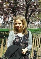 A photo of Deborah, a tutor in Florham Park, NJ