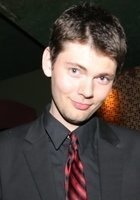 A photo of Matthew, a Computer Science tutor in Hawaii