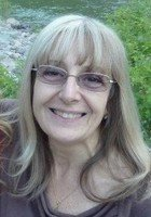 A photo of Ingrid, a HSPT tutor in Mesa, AZ