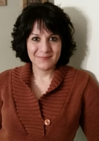 A photo of Ana, a Spanish tutor in West Carrollton, OH