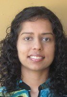 A photo of Arpita, a Chemistry tutor in Cupertino, CA
