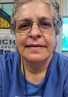 A photo of Donna, a tutor from California State University-San Marcos