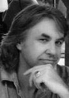 A photo of Michael, a tutor in Tampa, FL