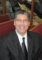 Philadelphia, PA Psychology tutor Guy
