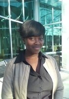 A photo of Anna, a Pre-Algebra tutor in Atlanta, GA