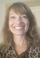 A photo of Heidi, a ISEE tutor in Bayonne, NJ