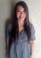 A photo of Kara, a Science tutor in Port Hueneme, CA