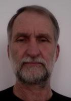 A photo of Bryce, a Geometry tutor in Nebraska