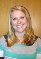 A photo of Janalee, a Test Prep tutor in Waukesha, WI
