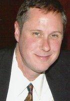 Burien, WA History tutor Robert