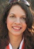A photo of Leilani, a GRE tutor in San Marcos, TX