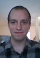A photo of Jonathan, a Trigonometry tutor in Passaic, NJ