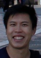 A photo of Brian, a GRE tutor in Pleasanton, CA