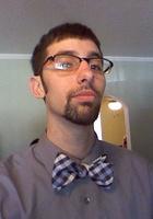 A photo of Ryan, a PSAT tutor in Orlando, FL
