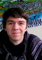 A photo of Philip, a SAT tutor in Kent, WA