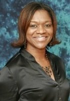 A photo of Kim, a tutor from Grambling State University