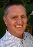 Camarillo, CA Executive Functioning tutoring