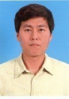A photo of Syaulan, a Mandarin Chinese tutor in St. Louis, MO