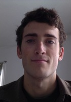 A photo of Sam, a Algebra tutor in Napa, CA