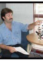 A photo of Tom, a Physiology tutor in Oceanside, CA