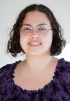 A photo of Jerilynn, a Physics tutor in Gaithersburg, MD