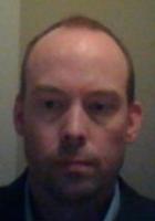 A photo of David, a Calculus tutor in North Dakota