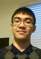 A photo of Kevin, a Computer Science tutor in Quincy, MA