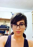 A photo of Jessica, a Chemistry tutor in East Hartford, CT