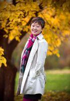 A photo of Danbi, a SAT tutor in Commerce, CA