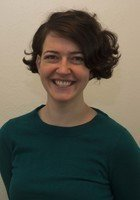 A photo of Allyson, a Essay Editing tutor in Tigard, OR
