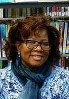 A photo of Linda, a Reading tutor in Wisconsin