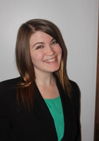 A photo of Kaitlyn, a Statistics tutor in Independence, MO