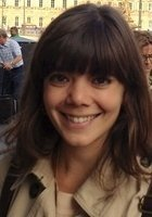 A photo of Melissa, a ISEE- Lower Level tutor