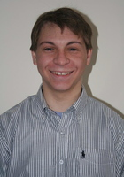 A photo of Andrew, a SAT Reading tutor in Milford, CT