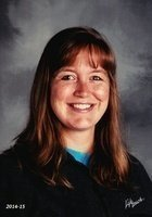 A photo of Maggie, a Middle School Math tutor in Lawrence, KS