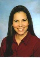 Sussex County, NJ Phonics tutor Joanna