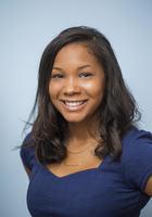 A photo of Naquita, a SSAT tutor in Kansas