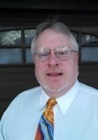 Oswego, IL Computer Science tutor Jim