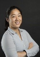 A photo of Asta, a Mandarin Chinese tutor in Plantation, FL