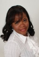 A photo of Brenda, a Finance tutor in Bellevue, WA