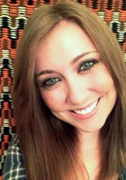 A photo of Erin, a GRE tutor in Loganville, GA
